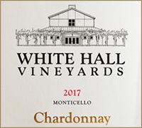 White Hall Chardonnay